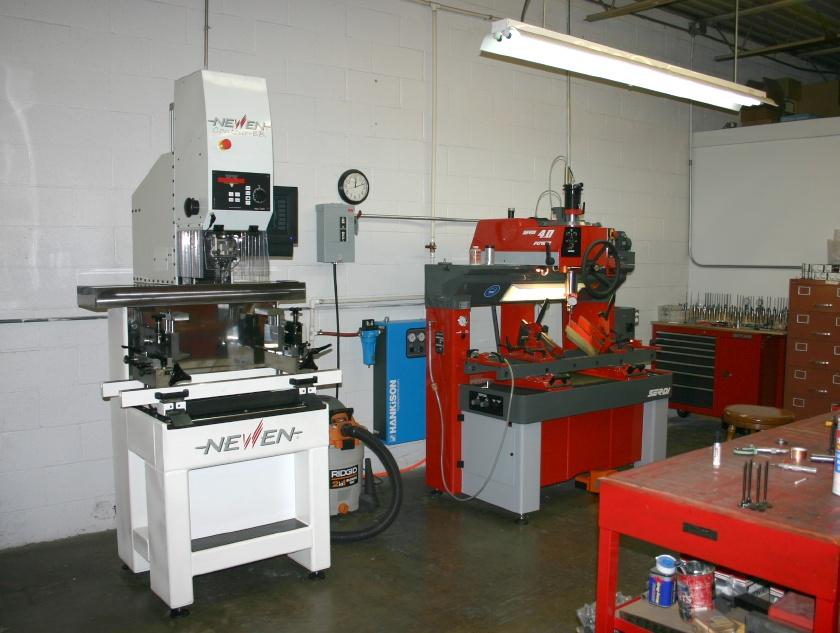 valve seat cutting machine for sale